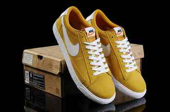 nike blazer femme jaune nike pegasus. Black Bedroom Furniture Sets. Home Design Ideas