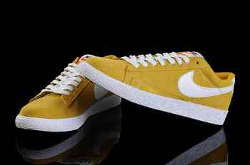 nike blazer basse intersport renault 5 le car van. Black Bedroom Furniture Sets. Home Design Ideas
